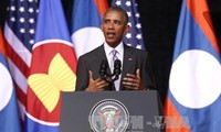 US unveils new Maritime Security Initiatives for ASEAN