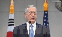US, South Korea to conduct joint exercise