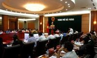 Hai Phong pledges favorable conditions for investors