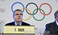 Olympics 2018: IOC extends North Korea deadline for Pyeongchang Games