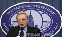 Moscow: Russia-US ties will be hard to repair