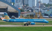 Vietnam Airlines to launch Nha Trang-Seoul route