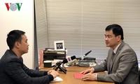 US antidumping duties on Vietnam's frozen fish unfair: MoIT