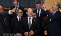 G20 meeting: Concerns raised over global trade war