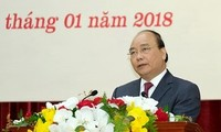 Vietnam Fatherland Front urged to work closely with government