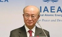 IAEA: Iran implements commitments under nuclear deal