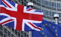 Optimism rises for Brexit breakthrough next week