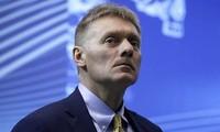 Kremlin confirms preparations for Kim-Putin summit