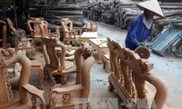 Vietnamese exports to Czech Republic see bright prospects