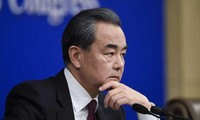 China wants to resolve trade disputes with US