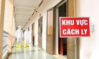 Vietnam confirms 15th nCoV infection case
