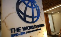 World Bank says coronavirus will shrink 2020 global output 5.2%
