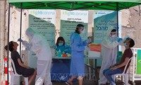 Coronavirus pandemic updates as of July 4