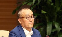 WHO praises Vietnam response to new COVID-19 outbreak