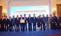 한국, Ba Ria – Vung Tau에 12억달러 사업 투자