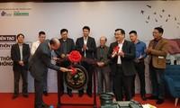 '베트남 농촌 주택 건설' 대회 시작