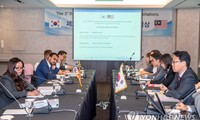 한국, 말레이시아, FTA 2차 협상