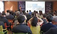 베트남 스타트업들의 한국투자자 연결 기회