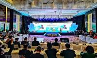 제2회 베트남 고위관광포럼 – 베트남 관광의 본격적 비상