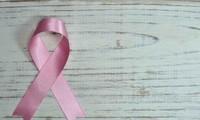 암환자 증가 예상