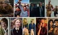 Acara penyampaian Penghargaan Oscar 2020