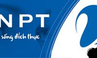 VNPT, IFM의 상 수상