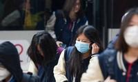 호찌민시 학생들, 2월 17일부터 학교로 복귀