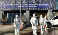 재한국 베트남 국민 보호 대책 시행