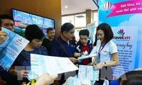 베트남 국제관광전시회, 2020년 5월로 연기