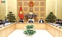 베트남, 코로나 19 전염병 진단을 위한 생화학 상품과 능력 보유