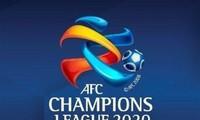 AFC, Covid-19로 인해 2020 AFC Champions League 경기 취소