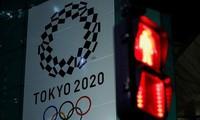 국제올림픽위원회, 다음 4주 내에 2020년 도쿄 올림픽 개최에 대해 통보