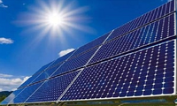 베트남에 태양광 발전 장려 체제