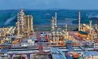 PVN, 코로나19때문에 석유제품 수입 중단 제의