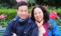 유럽 수학협회가 표창한 베트남인