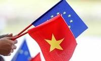 베트남, 베트남 – EU 자유무역협정에 따른 이익 향유를 위해 강력한 개혁 필요
