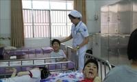 베트남 고엽제 재난 59년 기념 홍보 촉진