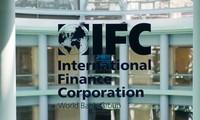 코로나19 : IFC, OCB의 기업 지원에 협조