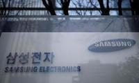 니케이 신문 : 삼성,  PC 제조 기지를 중국에서 베트남으로 옮길 예정