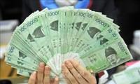 한국, 코로나19 이후 경제회생을 위한 예산 지출 제안