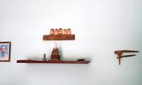 하장(Hà Giang)성 로로 (Lô Lô)족의 신성한 조상 제례