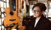 """MV """"Si Gadis Vientiane"""" – Kunjungan Kesenian"""