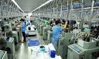 하이퐁, 2021년 25억 - 30 억 달러 FDI 유치 목표