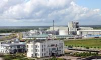 하이퐁, 지속가능한 고성장 방향에 따른 투자 유치 강화