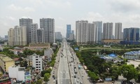 2021년 부동산 시장 전망