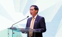 APEC 2017: le Vietnam propose l'initiative de développement inclusif