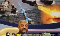 L'Iran met en garde Washington contre de nouvelles sanctions