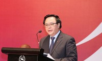 Xi Jinping reçoit l'envoyé spécial du SG du PCV