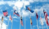 Le Vietnam ratifie le 3ème protocole amendant l'accord global d'investissement de l'ASEAN