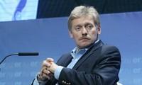 Moscou accuse les Etats-Unis de vouloir influer sur la présidentielle russe